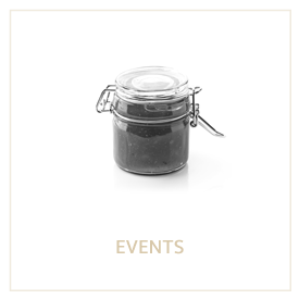 services_events