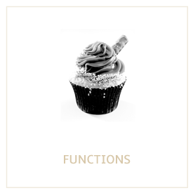 services_functions